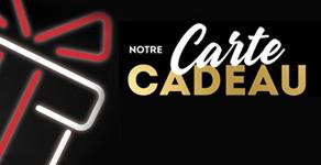 carte cadeau sport 2000 Sport, mode et accessoires   Chambéry/Annecy   Sport 2000