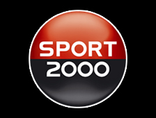 good service cheaper meet Nos produits - Sport 2000